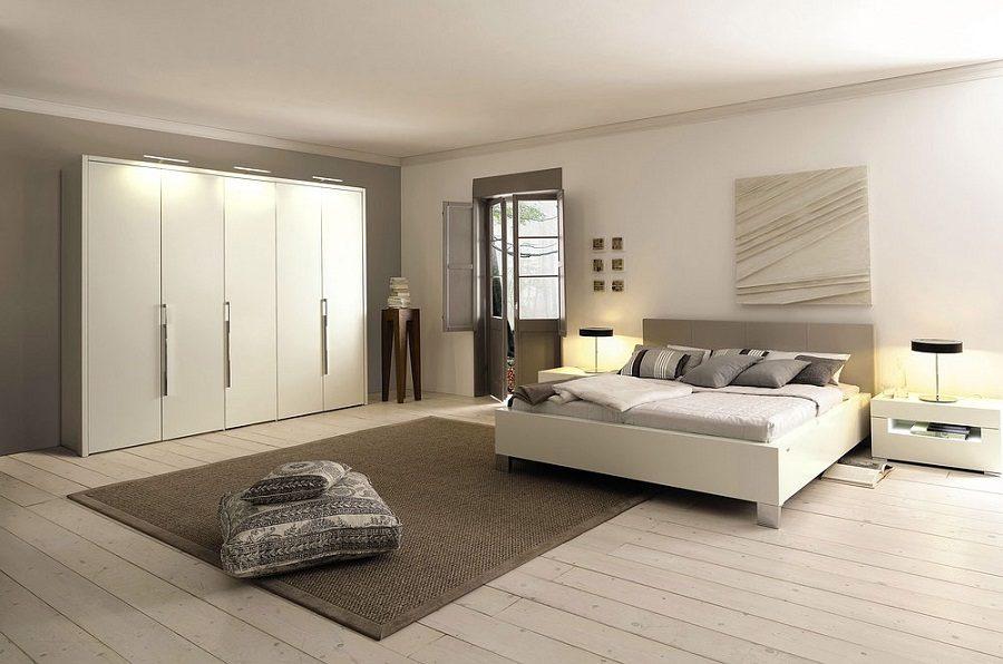 Chambre A Coucher Chez Mobilia Casa : Dormitorio zen imágenes y fotos