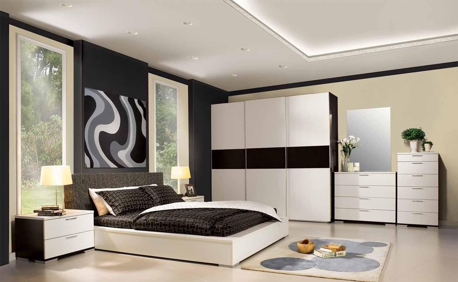 Habitaci n de estilo zen im genes y fotos - Decoracion zen dormitorio ...