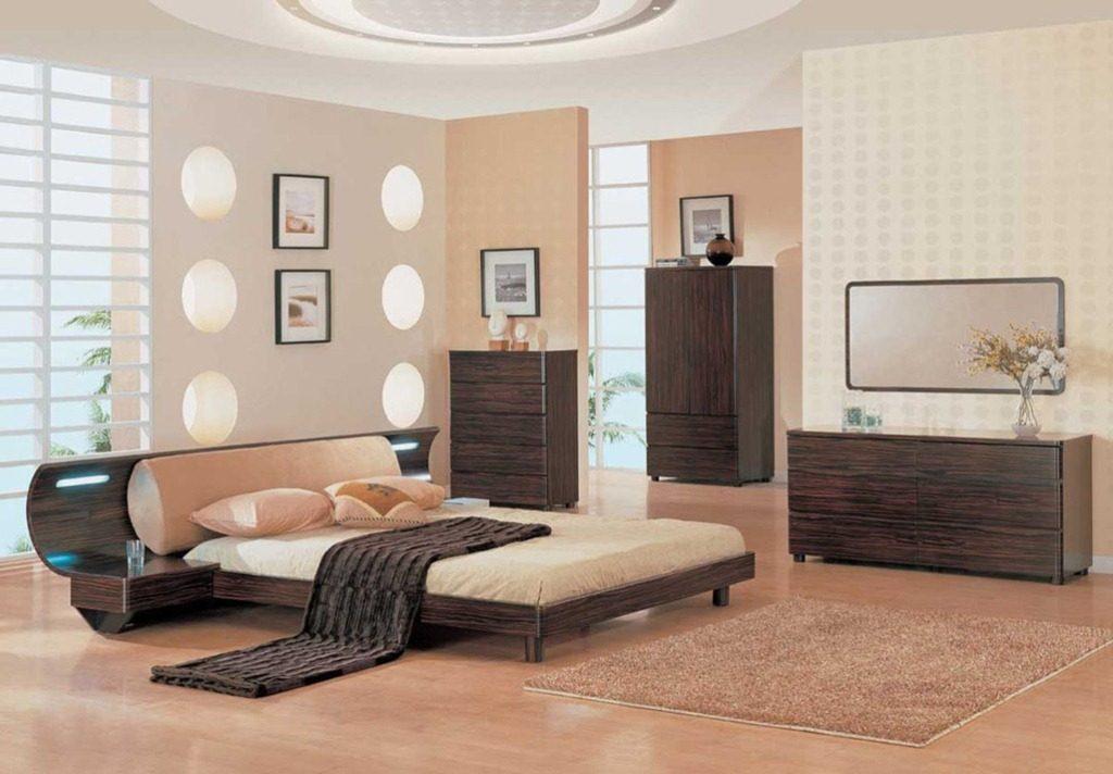 Galer a de im genes decoraci n oriental for Decasa muebles y decoracion