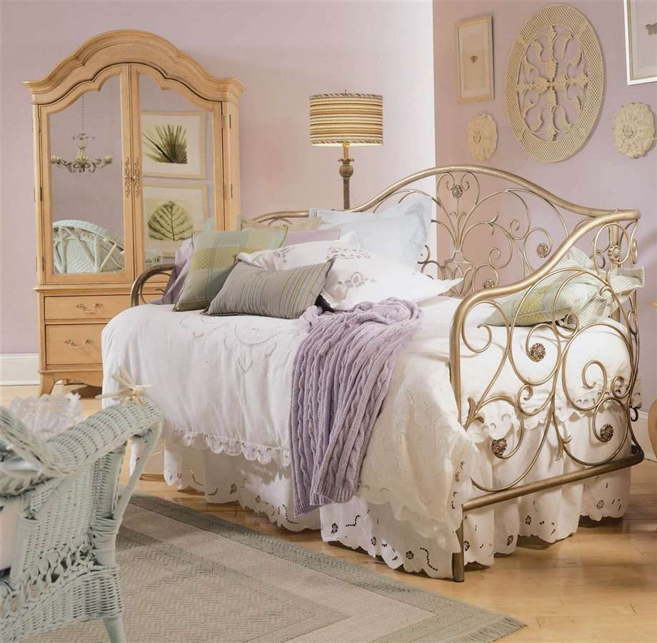 habitaci n vintage im genes y fotos. Black Bedroom Furniture Sets. Home Design Ideas
