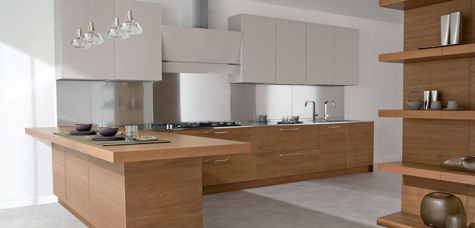 Muebles modernos im genes taringa - Muebles de cocina modernos ...