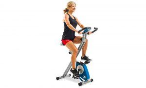 bicicleta estatica entrenamiento